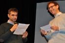 Azione Cattolica - Adesione 2011-2012