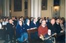 Concerto di Natale 2004
