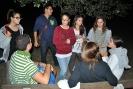 Convivenza GVS 15-18 set 2013