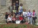 Uscita catechiste - 29 giugno 2013