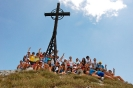 Campi parrocchiali