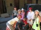 italia2011165