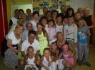 Nuovi amici - 2011