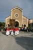 Festa della SS. Trinità - 2004