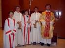 Festa Madonna della Neve - 2006
