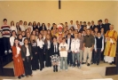 Cresima2003-01