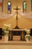 Pasqua2012-01