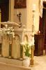 Pasqua2012-07