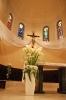 Pasqua2012-15