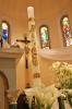 Pasqua2012-26