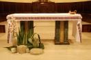 Quaresima e Pasqua 2012
