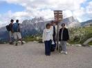 Vacanza famiglie - 2004