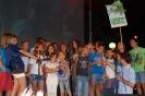 GSB 2010