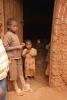 Viaggio Tanzania 2009