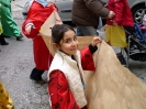 Carnevale 2004