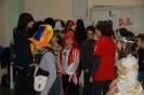 carnevale2012-053
