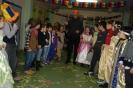 carnevale2012-057