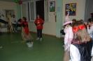 carnevale2012-058