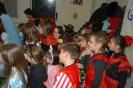 carnevale2012-060