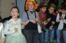 Festa di Carnevale 2012