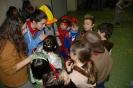 carnevale2012-064