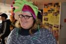 Festa di Carnevale 2014