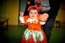 Festa di Halloween 2013