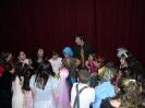 Festa finale - 27 maggio 2007