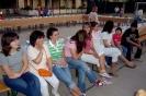 Festa finale - 29 maggio 2005