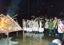 Inaugurazione oratorio