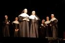 Oratorioinfesta07