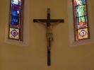 Immagini della parrocchia