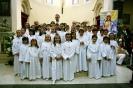 Prima comunione 2005