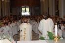 Prima comunione 2007
